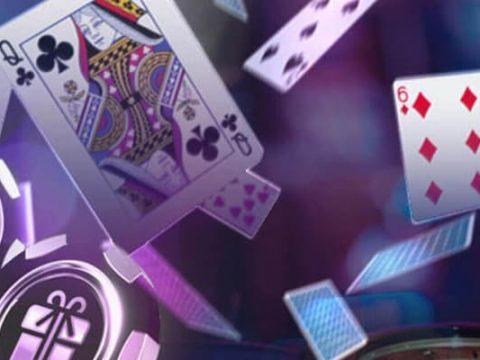 populärt att spela på casino online